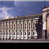 Оружейная палата - музей с мировой известностью