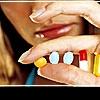 Таблетки для похудения - то, о чем молчит реклама