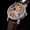 Часы Grieb&Benzinger - произведение искусства вне времени