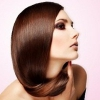 Ламинирование волос: не только красиво, но и полезно