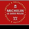 Красный гид «Мишлен»: ресторанная высшая лига