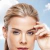 Лечебная косметика: ингредиенты и бренды