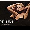 Opium от Yves Saint Laurent - ароматическая легенда