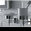 Аксессуары для ванной комнаты: мелочей не бывает