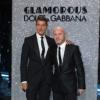 Dolce&Gabbana задолжали Италии 192 млн долларов