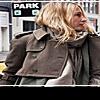 Недели моды осень-зима 2010-2011 - лучшие образы уличной моды