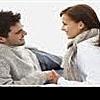 Десять мужских секретов, которые должны знать женщины