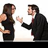 Спор: правила ведения дискуссии