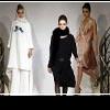 Новые властители высокой моды