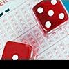 Десятка трагедий после выигрыша в лотерею