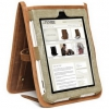 Кожаная сумка для iPad - это необходимость