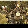 Часы с кукушкой: прекрасные воспоминания и вековые традиции