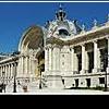 Что носить в Париже