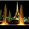 Путешествие в Париж: что нужно знать туристам