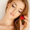 Как восстановить здоровье волос: руководство к действию