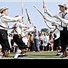 Десять самых странных британских традиций
