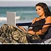 Женские ошибки в интернете: прекрасный пол в бесполом пространстве