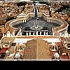 Шоппинг в Риме: лучшие дизайнерские вещи в одном месте