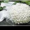 Свадебный букет: новинки и звездные примеры