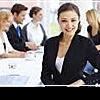 Шесть основных навыков успешного человека