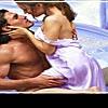 Эрогенные зоны мужчин: 12 способов доставить удовольствие любимому