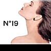 Chanel № 19: пронумерованная легенда