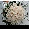 Как выбрать красивый букет невесты