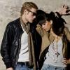 Мужские кожаные куртки: стиль и качество