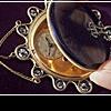 Антикварные часы: молчаливые свидетели истории