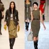 Женские сапоги 2012-2013: какие сапоги будут в моде?