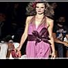 Модный тренд будущего лета: комбинезоны