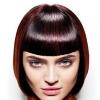 Самый модный цвет волос весна-лето 2013 - невероятные тенденции