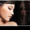 Силикон: чудодейственный ингредиент для кожи и волос