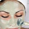 Маски для лица: для всех типов кожи