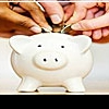 Семейный бюджет в современных условиях, или кто в доме хозяин