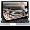 Электронные книги: чтение как образ жизни