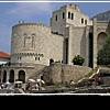 Албания: морская жемчужина Европы