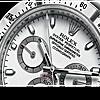 Как выбирать винтажные часы