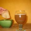 Уход за чайным грибом - важные нюансы