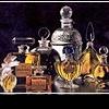 Легенды парфюмерии: ароматный шлейф длиной в десятилетия