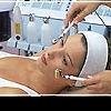 Электрофорез: лечение током