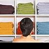 Значение цвета: что может рассказать о человеке его одежда?