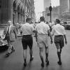 Мужские шорты: как сделать правильный выбор