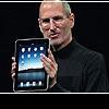 iPad: планшет мечты
