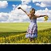 Летние платья 2011: самые модные модели
