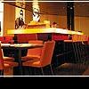 Есть – модно: лучшие дизайнерские рестораны мира