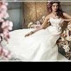 10 лучших дизайнеров свадебных платьев