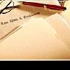 Оспаривание завещания: юридические тонкости