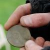 Редкие монеты - наследие Советской власти