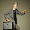 Мужские портфели: важные акценты при выборе